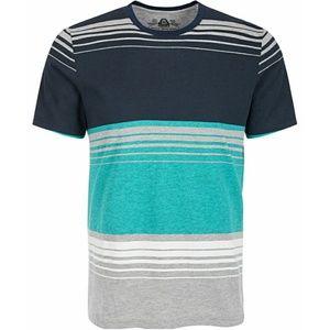 NWT American Rag men's Stripes T-Shirt. XXL